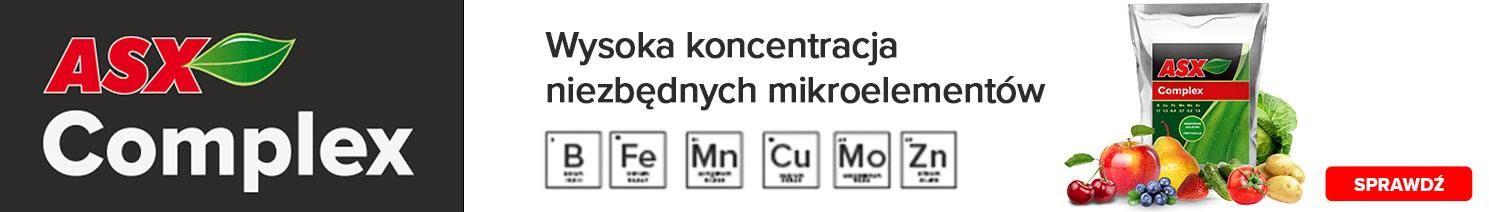 Mikroskładniki