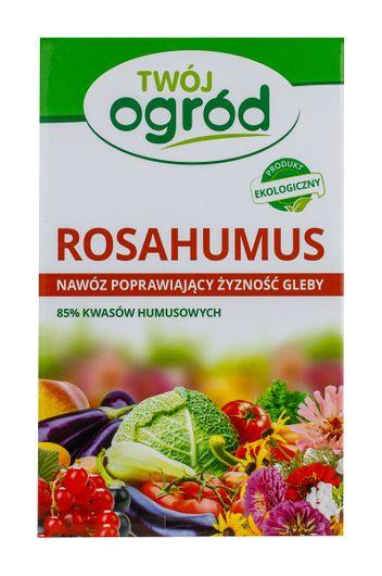 Rosahumus 0.8kg
