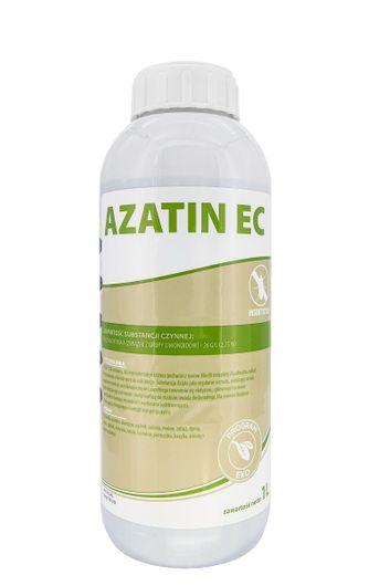 AZATIN EC 1L