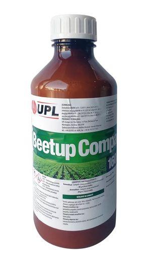 Beetup Compact 160 SC