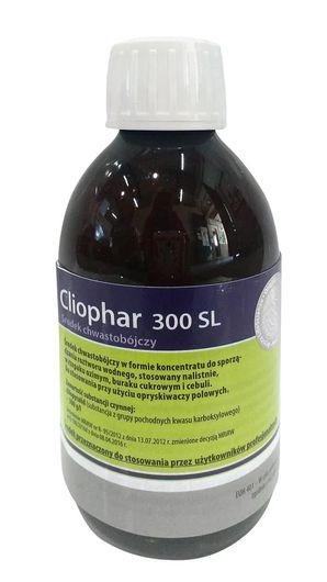 CLIOPHAR SUPER 300 SL