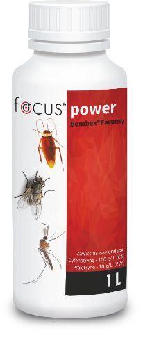 focus-bombex-farumy-