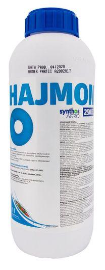 Hajmon 250 EC