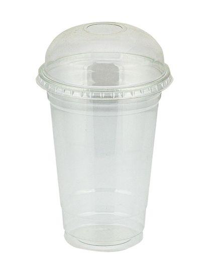 kubek-plastik
