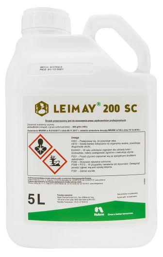 LEIMAY 200 SC