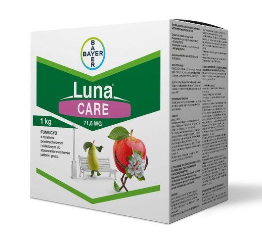 Luna CARE 71.6 1kg