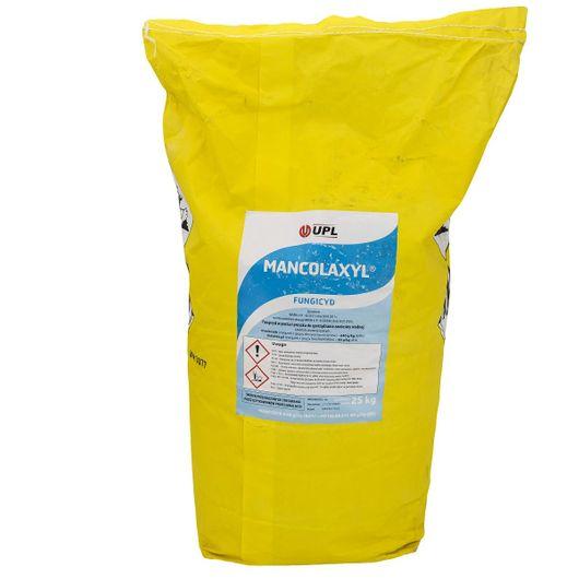 Mancolaxyl