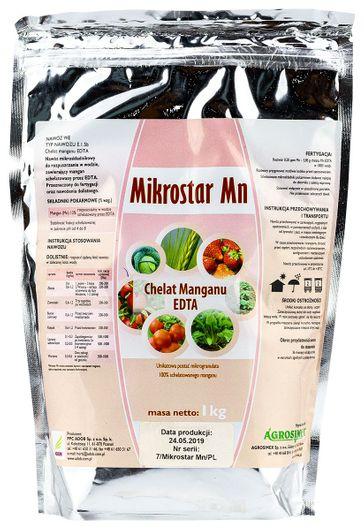 Mikrostar Mn