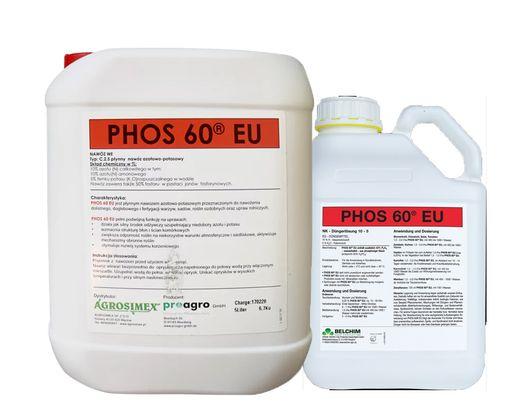 Phos 60 EU