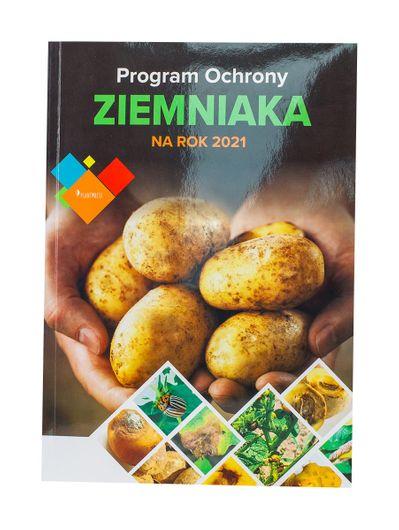 Program ochrony ziemniaka 2021