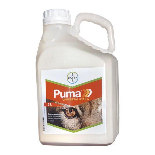 Puma Uniwersal 069 EW