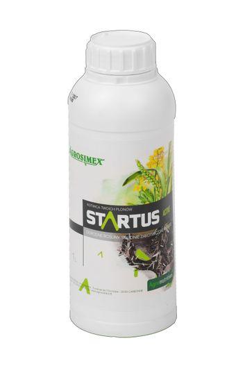 STARTUS Active DUO