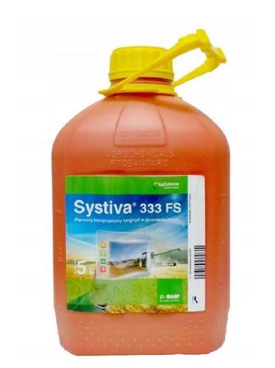 Systiva 333 FS