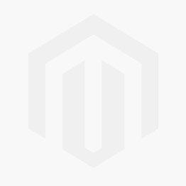 zaprawa-zbozowa-orius-extra-02-ws-900g-17240
